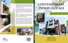 Home Decor Books India book review contemporary indian houses
