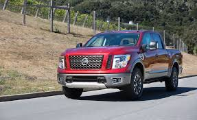 Nissan Titan Reviews | Nissan Titan Price, Photos, And Specs | Car ... The Borrowed Abode Creating Our Place In This Rented Space Two Men And A Truck Home Facebook Twomenandatruck Twitter Wieland Local Movers Removals Packing Services Dublin Two Men And Truck Flat Apartment Moving Van Removalist Melbourne Man With Van Moving Boxes Supplies Tips Handy Dandy Ford Super Duty Pickup Review Pictures Details Bi