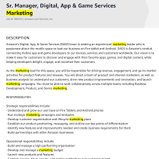 Amazon-marketing-skills-ats-resume - Jobscan Blog Resume Sample Rumes For Internships Head Of Marketing Resume Samples And Templates Visualcv Specialist Crm Velvet Jobs How To Write A That Will Help Land Your Skills 2019 Are You Qualified Be Hired Complete Guide 20 Examples Spin For Career Change The Muse Top To List On 40 8 Essential Put On In By Real People Intern