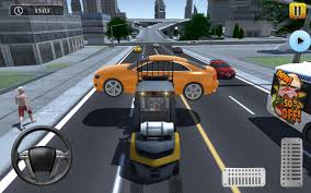 Tow Truck Driving Simulator 2017: Emergency Rescue APK Download ... Contact Sales Limited Product Information Scania Truck Driving Simulator Windows Steam Fanatical Euro Pc Scs How 2 May Be The Most Realistic Vr Game Buy Nispradip Blackout Truck Driving Simulator 150 Offroad 6x6 Us Army Cargo Free Download Of Heavy Driver Gudang Game Android Apptoko Opens Eyes Rhea County Students Ppares Vc Students For Diverse Missippi Home To Worldclass Fire Apparatus