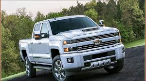 Chevrolet Silverado 2017 2500HD Diesel High Country Pics - YouTube 2012 Chevrolet Silverado 2500 Ltz 4wd Crew Cab 2018 Chevy Diesel Autocarblogclub 2015 Duramax Review And Test Drive Pimped Out Trucks Truck Games Bangshiftcom 1964 Detroit Diesel 2019 Another Halfton Another Small Hd Lt 44 Video Achates 27liter Twostroke Goes For A Spin In An F New Avalanche Price 2017 2500hd High Country Pics Youtube 12013 2wd 7 Black Ss Lift Kit 1500 Trailboss Specs Release Date