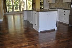 floor refinishing coir floors inc syracuse ny services
