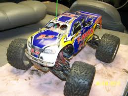 Sold 2 RC Nitro 4 Wheel Drive Trucks 1 T-Maxx 3.3 And 1 T-Maxx .26 ... Rc Trucks And Cars Team Associated Best Read This Guide Before You Buy Update 2017 Rampage Mt V3 15 Scale Gas Monster Truck Radiocontrolled Car Wikipedia Latrax Teton 4wd 118 Blue Ready To Run Rtr Electric Powered 110 4wd Short Course Krock Unboxing Huge 18 Thercsaylors Rc Bitz Google How Get Into Hobby Driving Rock Crawlers Tested Us Intey Amphibious Remote Control Car 112 Off Road Review Ecx Torment Big Squid