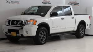 100 Used Trucks Austin For Sale In TX 78714 Autotrader