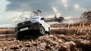 Hilux | Overview & Features | Toyota UK What Theyre Worth Price Digests Awards Top Trucks For Retained 10 Bestselling Cars Of 2018so Far Kelley Blue Book 1942 Chevrolet Trucks Dealers Showroom Gold Truck Picture Welcome Gndhara Nissan Wikipedia Announces Winners Of Allnew 2015 Best Buy Awards New Chevy Dealer In Lansing Used Car Shaheen The Motoring World Usa Names The Ford F150 As Little Online At Low Prices India Books Restoration Accsories Pickup Catalog Page 16 Trade In Offer Tradein A Suv Van Or Get Free Tv Gmc Topkick C4500 Sale Nationwide Autotrader