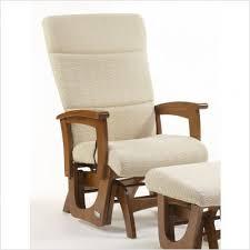Dutailier Nursing Chair Replacement Cushions by Rocking Chair Dutailier Ideas Home U0026 Interior Design