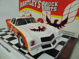 Mark Martin 1/24 #2 Harley's Truck Parts 1979 Chevrolet Camaro Xtreme Chevrolet Motor Pinterest Designs Of 1979 Chevy Truck Parts Truck Fan Switch Replaced Youtube 1981 C10 Fuse Box Wiring Diagram Library K10 Silverado Flashback F10039s New Arrivals Of Whole Trucksparts Trucks Or Lowfaux Bonanza Hot Rod Network Data 1977 C 10 Not Lossing 291972 Auto Manuals On Cd Detroit Iron For Sale 2116775 Hemmings News How To Remove Door Panelfixing Broken Crank Window 79 A 1978