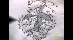 Coloring Pages Super Sonic Coloring Pagessuper Pages To Printdark