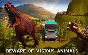 City Zoo Dino Transport Truck - Android Apps On Google Play Matchbox On A Mission Dino Trapper Trailer Dinosaur Toys For Kids Yeesn Transport Carrier Truck Toy With 6 Mini Plastic Amazoncom Nickelodeon Blaze And The Monster Machines Party Favors Big Boots Adventure Squad Vehicle Funny Digger 3 Games Fun Driving Care Car For Kids By Yateland Buy Tablets Online Transporter Walmartcom Fisherprice Imaginext Jurassic World Hauler Target Dinosaurs Trucks Collide In Dreamworks New Netflix Kid Series