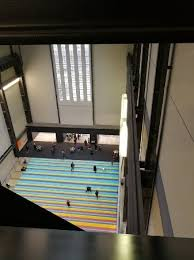 tate modern entrance fee tate modern all you need to before you go with