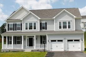 The Dining Room Inwood West Virginia by Gerrardstown Wv Homes For Sale U0026 Real Estate Homes Com