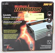 MOTOMASTER ELIMINATOR 300W MOBILE POWER INVERTER How To Install A Car Power Invter Youtube Autoexec Truck Super03 Desk W Power Invter And Cell Phone Mount Consumer Electronics Invters Find Offers Online Equipment Spotlight Provide Incab Electrical Loads What Is The Best For A Semi Why Its Wise Use An Generator For Your Food Out Pure Sine Wave 153000w 24v 240v Aus Plug Cheap 1000w Find Deals On Line At Alibacom Suppliers Top 10 2015 12v Review Dc To Ac 110v 1200w Car Charger Convter