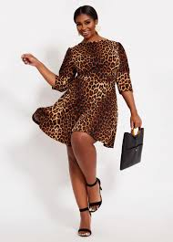Cato Fashions Similar Stores And Brands, Review, Promo Codes ... Ashley Stewart Coupons Promo Codes October 2019 Coupons 25 Off New Arrivals At Top 10 Money Saveing Online Shopping Brands Getanycoupons Laura Ashley Chase Bank Checking Coupon Ozdealcreenshotss3amazonawscom12styles How To Grow Sms Subscribers Using Retailmenot Tatango Loni Love And Have Collaborated On A Fashion Lcbfbeimgs10934148_mhaelspicmarkercoup Fding Clothes Morgan Stewart Coupon Code On Architizer Stylish Curves Pick Of The Day Ashley Stewart Denim Joom Promo Code Puyallup Spring Fair Discount Tickets