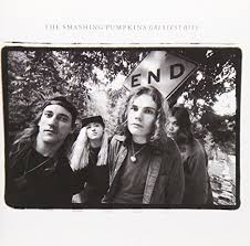 Smashing Pumpkins Snail Tab by The Smashing Pumpkins Thread 56k Warning Ign Boards