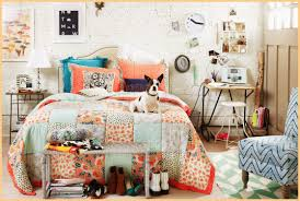 bedroom urban outfitters bedding large travertine decor