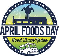 April Foods Day Food Truck Rodeo Jkforumcom Jeep At Tawa Texas Truck Rodeo 14 Jkforum Notre Dame Du Nord Truck Rodeo Hlights 2016 Youtube Commercial Appeal Lunch Bunch Food Ready To Roll Food Into Spotsylvania On April 8 Local Cemex Usa Twitter Our Midsouth Readymix Drivers Won 1st 2nd Heats Up In Dtown Raleigh Abc11com Rocking And Rolling Eat The Streets 757 Burlington Home Facebook Camion 2014 Du Pinterest Cssroads Farm Malverne Set Host Annual June 16 Vcegranville The Wandering Sheppard