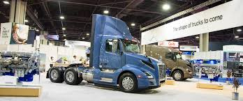 100 Crst Trucking School Locations Recessionproof Career TheTruckercom