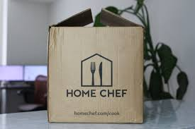 Home Chef Review (One Of The More Affordable Options?) | Green Chef Review The Best Healthy Meal Delivery Service Ever Home Coupon Save 80 Off Your First Four Boxes I Tried 6 Home Meal Delivery Sviceshere Is My Comparison Vs Hellofresh Blue Only At Brads Deals Get 65 Off Steak Au Poivre And Code Cheapest Services Prices Promo Codes Reviews 2019 Plans Products Costs