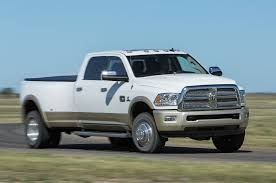 Longhorn Truck Stop - Best Truck 2018 Longhorn Llc Guilty By Association Truck Show Under Way In Joplin Stagetruck Transport For Concerts Shows And Exhibitions Leasebusters Canadas 1 Lease Takeover Pioneers 2016 Ram 1500 Gallery3 Middle East Trucking Stories Dodge Best 2018 Weathetruckipngsfvrsn0 Drivers Operators Peachey 1969 C20 Custom Camper Special Chevrolet Pickups Pinterest Natural Gas Semitrucks Like This Commercial Rental Unit From