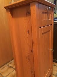 badezimmerschrank badschrank unterschrank schrank bad massiv holz