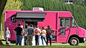 Sunday, June 10 Will Be A 'Funday' At Farm Museum For Those Who ... Wilde Thyme Food Accessibility Art Social Change Bmoreart Burger Truck Stock Photos Images Alamy Eat This Baltimore Trucks Roaming Hunger Topsecret Gathering Of Chefs Will Pair Baltimores Food Trucks Your Guide To Julies Journeys Maryland Convoy Thursdays At The Bqvfd From 5 April 11 Week Wedding411 On Demand Local Truck Owners Sue Over 300foot Buffer Rule Starts Friday With A Celebration In Port Wood Fired Pizza Catering Events Annapolis Vet Fights Rule Restricting Where He Can Park