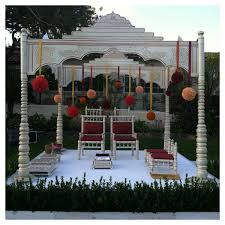 Udaipur As A Wedding Destination This Is Where Royal Weddings Happen