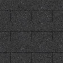 Dark Stone Tile Texture And Charcoal Similiar Floor Seamless Keywords Original Tiny Bathrooms That Are Big On StyleJet Setter Global Style Is Achieved