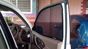 Sun Shades Review: Your Answer To The Sun Film Ban! Aomaso Auto Windshield Sun Shade 6334 Inch Foldable For Carsuvtruck Groovy Custom Sunshade By Aj Motsports Youtube Car Window Blinds Block Shades Retractable Side Viper Srt10 Truck Sunshade 42006 12 Best Sunshades In 2018 And Covers Online Buy Whosale Sun Shade Car Auto From China Solguard Reflective Mirror Cover Page Cut With Panted 3layer Design Weathertech Techshade Full Vehicle Kit Review Ezyshade 2 Piece Large Winhields Your Answer To The Film Ban