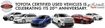 Albuquerque Toyota Certified Used Vehicles Used Cars Alburque Nm Trucks A Star Motors Llc 2017 Thor Chateau Alburque Rvtradercom 4x4 For Sale 4x4 In Dodge Ram On Buyllsearch Auto Solution 2016 Gmc Canyon Pitre Buick Preowned Chrysler Jeep Inventory New Mexico Acura Dealership Montao Rich Ford Sales Inc In F350 Super Duty Socorro Cargurus Chevrolet Of Santa Fe Serving Los Alamos Rio Rancho