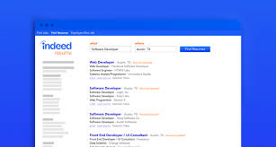 Indeed Search Resumes Friv1k | Freizeit Job Indeed Resume Search By Name Rumes Ideas Download Template 1 Page For Freshers Maker Best 4 Ways To Optimize Your Blog Five Fantastic Vacation For Information On Free 42 How To 2019 Basic Examples 2016 Student Edit Skills Put Update Upload Download Your Resume From Indeed 200 From Wwwautoalbuminfo Devops Engineer Sample Elegant 99 App