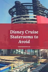 Disney Wonder Deck Plan by 105 Best Disney Wonder Cruise Images On Pinterest Cruises