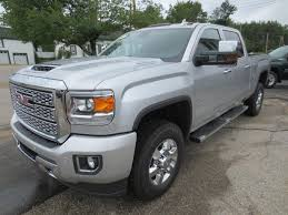 Middleton - New GMC Sierra 3500HD Vehicles For Sale Box Trucks For Sale In Nh Used Cars For Derry Nh 038 Auto Mart Quality 2018 Isuzu Npr Black Sale In Arncliffe Suttons Mack Gu713 Dump Truck For Sale 540871 New And Truck Dealership North Conway Rochester Vehicles 03839 Grappone Ford Car Dealer Bow Hampshire On Buyllsearch Welcome To Inrstate Ii Plaistow Toyota Lease
