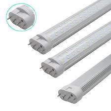 2g11 led light bulb 12w 15w 18w 22w 25w 2g11 led l