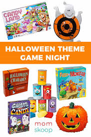 Curious George Halloween Boo Fest Watch Online by Fun Family Alternatives To Trick Or Treating Momskoop