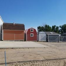 Tuff Shed Omaha Ne by Tuff Shed Building Supplies 2430 W Aztec Blvd Aztec Nm