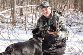 Blue Heeler Shedding In Winter by Training My Dog To Shed Hunt U2013 Tips And Strategies For Training A