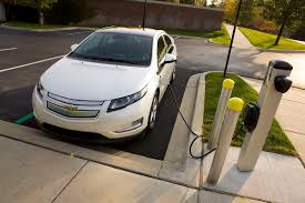 100 Kelley Blue Book Trucks Chevy 2012 Volt Cheaper To Own Than 2012 Leaf Says