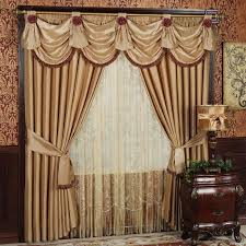 Bed Bath And Beyond Grommet Blackout Curtains by Living Room Coral Curtains Living Room Drapes Blackout