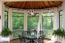 Outdoor Patio Curtains Ikea by 39 Porch Decorating Ideas Curtains Outdoor Curtains For Porch And