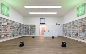 review damien hirst at tate modern by sharrock fad magazine