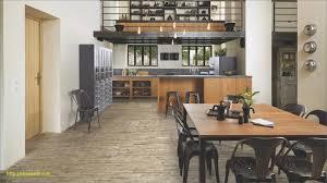 cuisine schmidt ajaccio cuisiniste ajaccio beau schmidt afa magasin de cuisines salles de