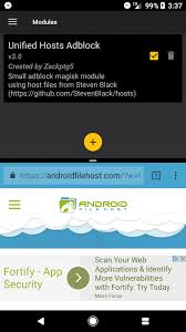 Magisk][Module] Unified Hosts Adblocker - Page 70 Cara Mudah Setting Virtual Host Di Xampp Trik Seputar Komputer How To Upload Compiled Rom Androidfilehost With Single Click To Turn Your Phones Camera Into A Pixel Hilgkan Semua Iklan Yang Meanggu Android Berita Liputan Finally Theres Better Alternative File Transfer For Rom 60x 7xx J5 2016 All Vari Pg 108 Samsung Protect Your Privacy Hide Photos On Phone Or Vodka Import Files Existing Devices And Folder Edit Rooted Hosts File Block Ad Svers Techrepublic Mengatasi Play Store Blokir Kampung Bodoh Twitter Found Some More Pictures From The
