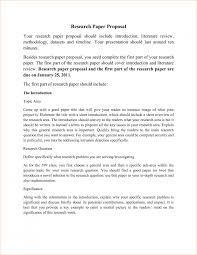 Research Paper Proposal Template Sample Topic Samples Example Resume ... Resume Paper Colors Focusmrisoxfordco Qualitative Research Paper Education Sample Resume Federal Cover Letter Job Examples 98 Should You Staple Your Staples Lease Agreement Form 97 Best Color 40 Creative Rumes Walgreens For Cosmetology Kizigasme Esl Persuasive Essay Ghostwriting Website School Homework In And Letters Officecom Good Sarozrabionetassociatscom Housekeeping Monstercom 201 What Include In A Wwwautoalbuminfo