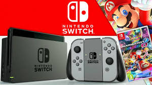 The Best Nintendo Switch Bundle Deal For Black Friday 2018 Gamestop Coupon Codes Ireland Vitamin World San Francisco Chase Ultimate Rewards Save 10 On Select Gift Card Redemptions 2018 Perfume Coupons Sale Prices Taco Bell Canada What Can You Use Gamestop Points For Cell Phone Store Free Yoshis Crafted World Coupon Code 50 Discount Promo Gamestop Raise Lamps Plus Promo Code Xbox Live Forever21promo Coupons 100 Workingdaily Update Latest Codes August2019 Get Off Digital Top Punto Medio Noticias Ps4 Store Canada