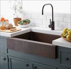 kitchen marvelous 30 farm sink 33 x 22 farmhouse sink black