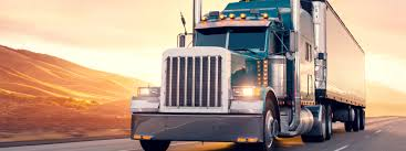 100 Kinard Trucking Find A Trucker Job FATJcom TP AdvertisingTP Advertising