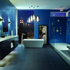 Modern Shower Doors AllModern