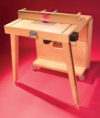 345 best ww router images on pinterest woodwork router table