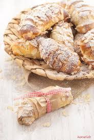 buttermilch hörnchen sensationell gut zum frühstück kaffee