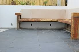 Patio Slabs by Slate Paving Slabs Lantoom Quarry Suppliers Of Natural Cornish
